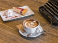 1000 Cups Café