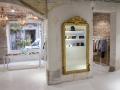 Amen concept store espejo