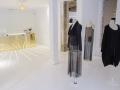 Amen concept store mostrador