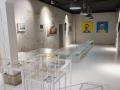Amen concept store sala exposiciones