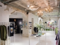 Amen concept store sala