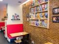 03 Cereal Hunters salon