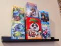 08 Cereal Hunters estanteria cajas de cereales
