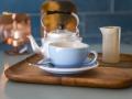 CRIPEKA bandeja cafe