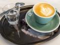 CRIPEKA cafe