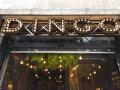 Dingo Restaurante luminoso