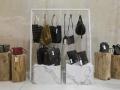 El Moderno bolsos y complementos