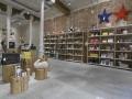 El Moderno tienda