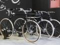 El-Paracaidista-tienda-bicicleta