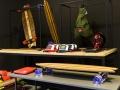 El-Paracaidista-tienda-skate-urban