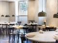01 Fismuler restaurante