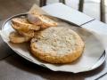 Jimbo Smokehouse tortilla de patata ahumada