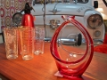 05 La Recova sifon y vasos