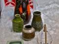 08 La Recova ceramica