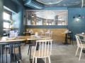 03 Lamian by Soy Kitchen comedor