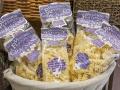 09 LAURICCA pasta trigo
