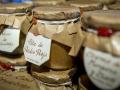 SANTA TERESA productos gourmet