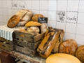 ACRE pan de pueblo