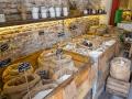 ACRE venta de harinas, arroces y legumbres a granel