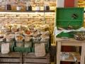 ACRE venta de productos al peso