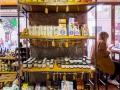 Alimentacion Quiroga productos gourmet