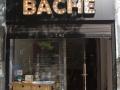 BACHE 01
