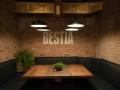 bestia 08