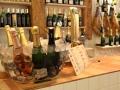 Bocadillo Jamon y Champagne 08