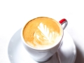 Cafe Barbieri 11