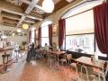 20151118-Cafe Pavon