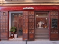 Cafelito 01