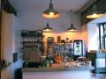 Cafelito 02