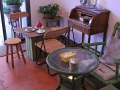 Cafelito 03