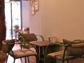 Cafelito 05