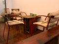 Cafelito 09