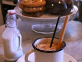 Cafelito 13