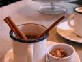 Cafelito 15