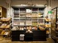CRISTINA ORIA productos gourmet