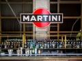 DRY MARTINI combinados clasicos y nuevas propuestas