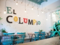 El_Columpio-22