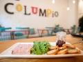 El_Columpio-26