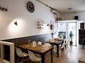EL INGREDIENTE Bar restaurante en Retiro Madrid