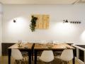 EL INGREDIENTE Restaurante en Retiro Madrid