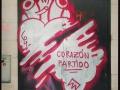 9. El Rey de la Ruina_Corazon Partido