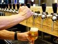 Sainete Casi 200 tipos de cervezas
