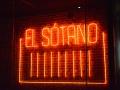El Sotano-1
