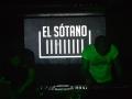 El Sotano-3
