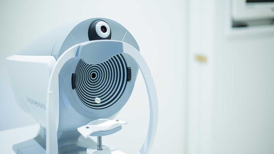 Eyequitecture equipo