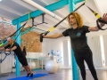 Fit and Care Entrenamiento personal a medida