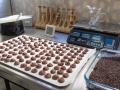 Flor D KKO laboratorio artesano de chocolate